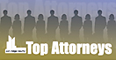 San Diego Source - The Daily Transcript - San Diego County Top Attorneys